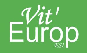 Logo-vit-europ2