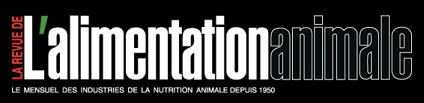 Logo-revue-alimentation-animale