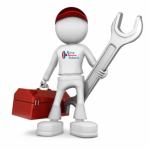 Offre emploi Technicien
